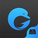 海豚手游加速器免费版