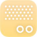 豆瓣FM2021最新版