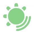 智宏环境app