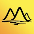 山水途旅游