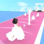 新娘跑酷正式版