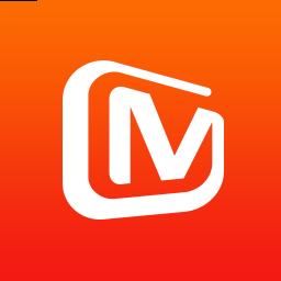 芒果TV2021跨年版