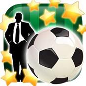 足球决斗至尊升级版