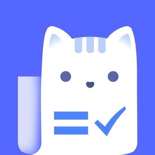 QuizCat刷题猫