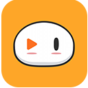 馒头视频app