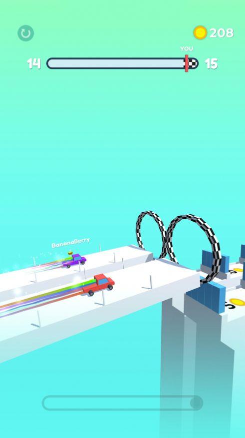 迷你校园消防模拟游戏截图