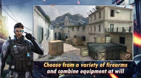 PUB游戏猎人截图