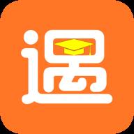 校遇交友app