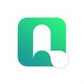 绿叶浏览器最新版