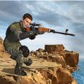 边境狙击手3D破解版