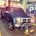 停车场3D模拟器关卡全解锁版