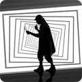 推理大师app