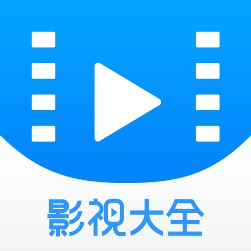 KM影视大全app