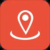 爱定位app