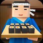 厨房模拟器2中文版