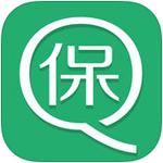 亲亲小保app