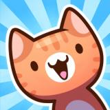 猫语猫咪翻译器