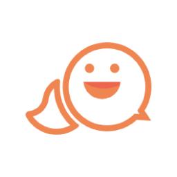 尤信交友社区app