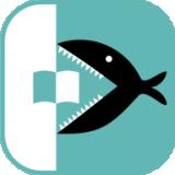 鲨鱼看书安卓版