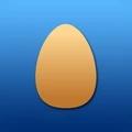 鸡蛋孵化模拟器游戏