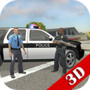 模拟警察手机版