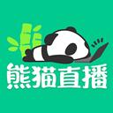 熊猫直播app V4.0.42.8115 安卓版