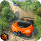 3D越野赛车竞技
