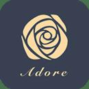 Adore爱到 V1.4.4 安卓版