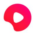 西瓜视频2021最新版