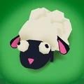 小牧羊人安卓版