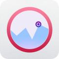 原油资讯app最新版