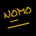 NOMO复古相机安卓版