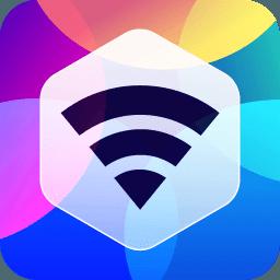 优优WiFi管家app