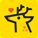 小鹿陪玩app