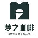 梦之咖啡安卓版