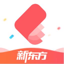 新东方雅思pro官网