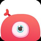 火星圈app