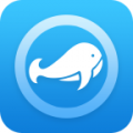 蓝鲸浏览器