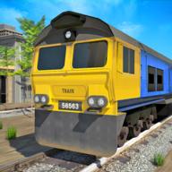 中国火车模拟手机版