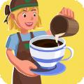 去喝咖啡吧