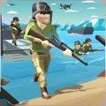 战地模拟器2021最新版