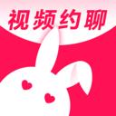 陌兔交友免费版