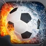 暴力足球手游