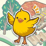 小鸡社长的城市建设