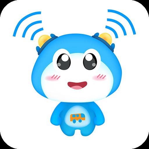 蓝小宝app