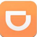 滴滴跑腿app官方版