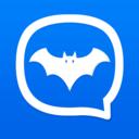 蝙蝠聊天官网版