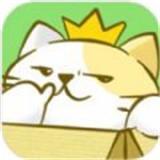 猫咪小家安卓版
