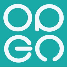 偶朋-校园社交app