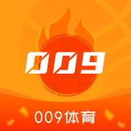 009体育安卓版
